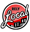 RelyLocal - Supporting Local Business